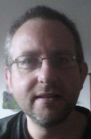 webcam02