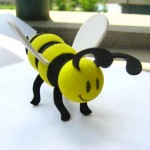 Detect scams with your suspicion antennae
